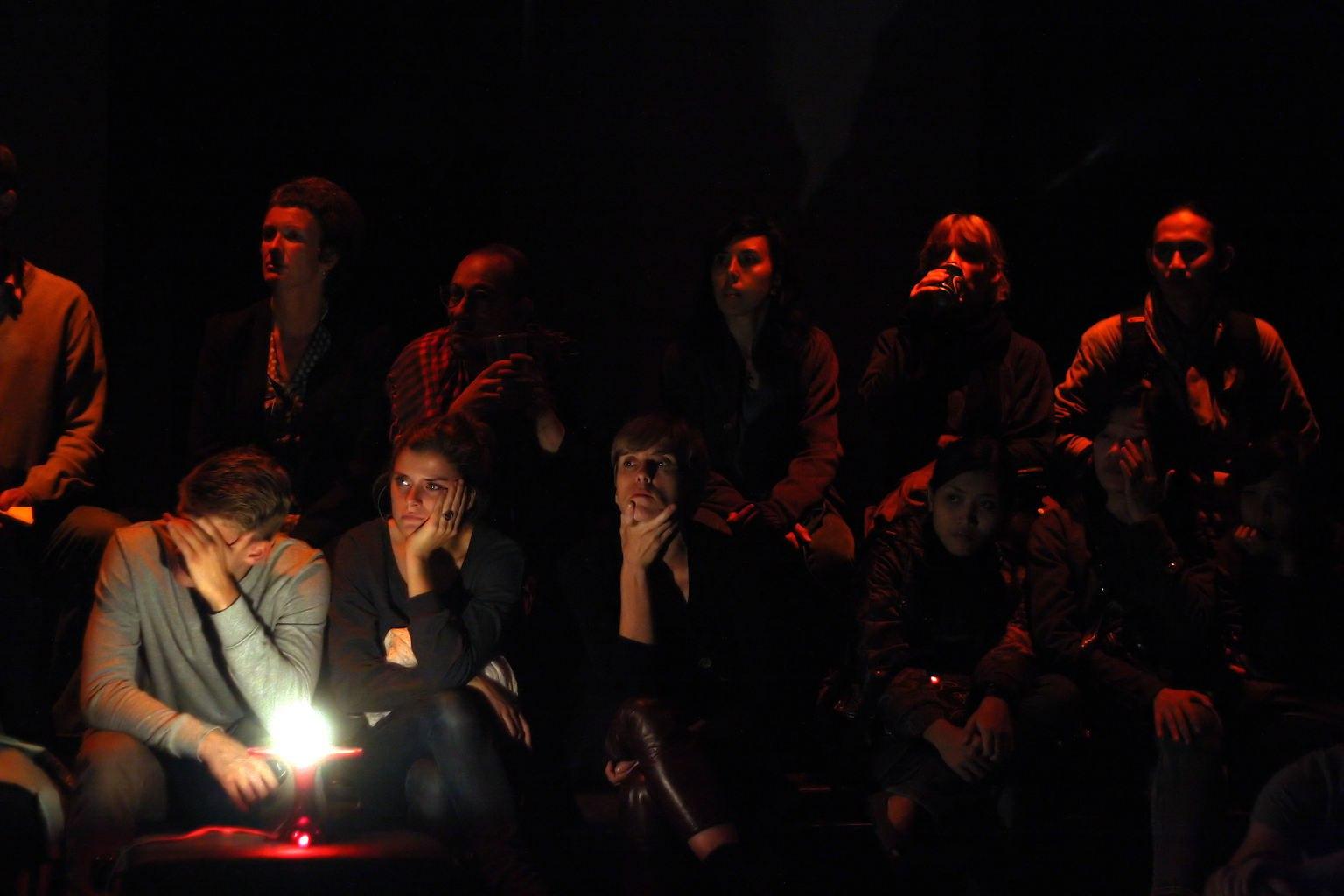 Publikum4